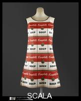 ******** The Souper Dress, 1966-1967